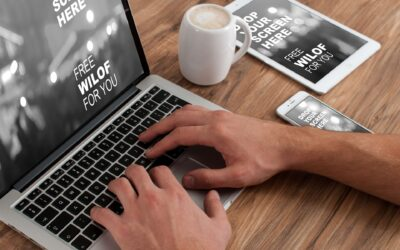 Give Your Business A Distinct Edge Over Your Competitors With a Responsive Website Design